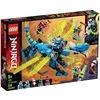 Lego-71711