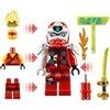 Lego-71714