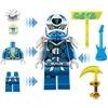 Lego-71715