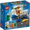Lego-60249