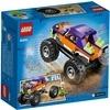Lego-60251
