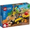 Lego-60252