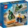 Lego-60255