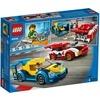 Lego-60256