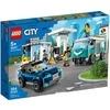 Lego-60257