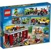 Lego-60258