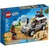 Lego-60267