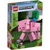 Lego-21157