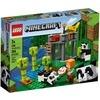 Lego-21158