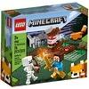 Lego-21162