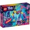 Lego-41250