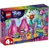 Lego-41251