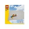 Lego-628