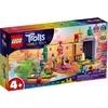 Lego-41253