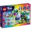 Lego-41255