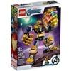 Lego-76141