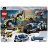 Lego-76142