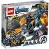 Lego-76143