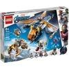 Lego-76144