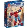 Lego-76146