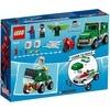 Lego-76147