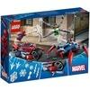 Lego-76148