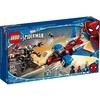 Lego-76150