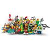 LEGO 71027sp - LEGO MINIFIGURES SPECIAL - Minifigures, Series 20 Complete