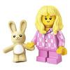 Lego-71027