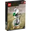 Lego-75278