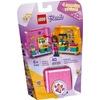 Lego-41405