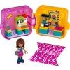 LEGO 41405 - LEGO FRIENDS - Andrea's Shopping Play Cube