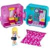 LEGO 41406 - LEGO FRIENDS - Stephanie's Shopping Play Cube