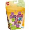 Lego-41408