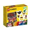 Lego-11009