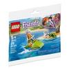 Lego-30410