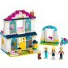 LEGO 41398 - LEGO FRIENDS - Stephanie's House