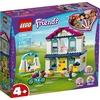 Lego-41398