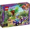 Lego-41421