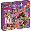 Lego-41422