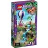 Lego-41423