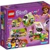 Lego-41425