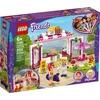 Lego-41426