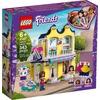 Lego-41427