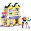 LEGO 41427 - LEGO FRIENDS - Emma's Fashion Shop