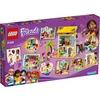 Lego-41428
