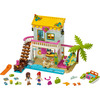 LEGO 41428 - LEGO FRIENDS - Beach House