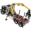 Lego-9397