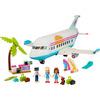 LEGO 41429 - LEGO FRIENDS - Heartlake City Airplane