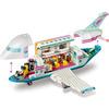 Lego-41429
